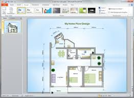 how to create a floor plan in powerpoint free home plan templates for word powerpoint pdf