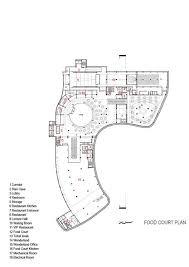 Strip Mall Floor Plans Best 20 Shopping Mall Architecture Ideas On Pinterest Shopping