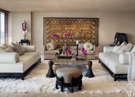 celebrity homes interior celebrity home interiors photos who designs them