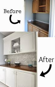 Diy Bathroom Makeover Ideas - pneumatic addict 7 best diy bathroom vanity makeovers