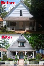 10 best decorating front of the house images on pinterest