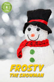 free christmas carols u003e frosty the snowman free mp3 audio download