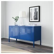 curio cabinet 53 fantastic curio cabinet ikea images design