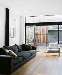 15 best melbourne homes images on pinterest architecture