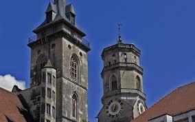 stuttgart church herzschlag stuttgart