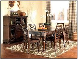 Round Rug Dining Room by Kitchen Grey Kitchen Rugs Room Rugs Round Rug For Under Kitchen