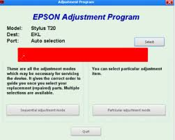 software resetter ip1900 resetter epson stylus office t1100 drivers supports