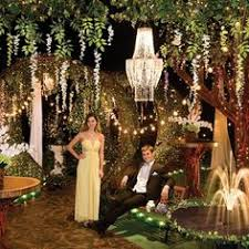 photojournalism themes enchanted forest prom theme want to pinterest enchanted prom
