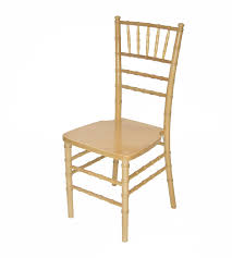 gold chiavari chair los angeles rosewood chiavari chair cheap chiavari gold chiavari