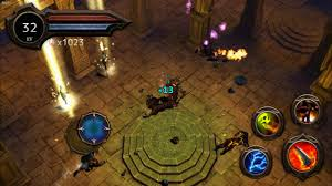 hd full version games for android blood arena android ios official release trailer full version