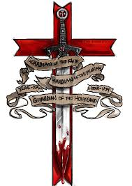 tattoo designs knights templar member of the templar tattoo design by mrrumbles deviantart com on