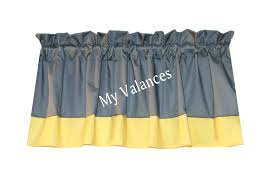Yellow Nursery Curtains Gray And Yellow Curtains Yellow And Gray Curtains Target Large
