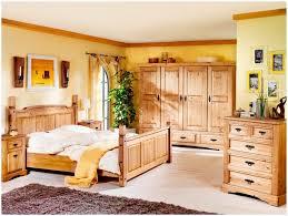 Schlafzimmer Deko Orange Schlafzimmer Mediterran Einrichten Petrella Guidi Mediterraner