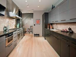 86 examples necessary galley kitchen remodel with island luxury