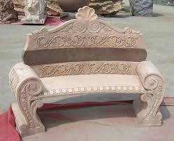 18 best marble bench images on pinterest marble marbles and benches