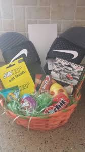 easter basket boy boys easter basket easter boys easter