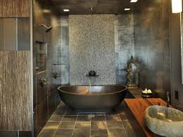 download asian bathroom design gurdjieffouspensky com