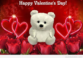teddy bears for valentines day happy s day 2017 teddy picture