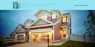 Morrison Homes Design Center Edmonton Beautiful Grande Design Homes Pictures Decorating Design Ideas