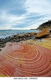 australia sandstone cliffs stock photos u0026 australia sandstone