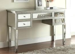 Narrow Vanity Table Corner Vanity Desks Table Ravishing Narrow Makeup Vanity Table
