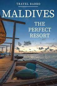 six senses laamu in the maldives our new favorite resort anywhere