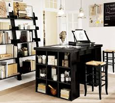 amazing of office shelf decorating ideas decor home office