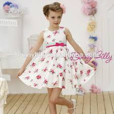 kid wear children frocks designs 3 year old dress view
