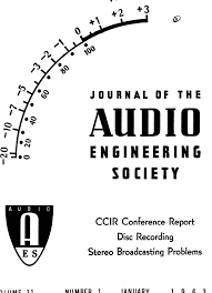 si e lib ation aes e library complete journal volume 11 issue 1
