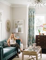 home garden interior design q a interior designer jacqueline wood wheeler home garden