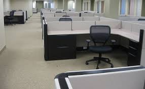 Progressive Office Furniture by May 2017 Archive Discount Office Furniture Dallas Discount Office