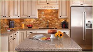 Home Design Depot Miami Resurface Kitchen Cabinets Home Design Ideas