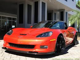 corvette zr1 2013 for sale 2013 chevrolet corvette zr1