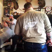 boling u0027s barber shop u0026 shave parlor 37 photos u0026 68 reviews