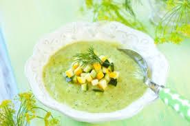 cuisiner tomates vertes soupe aux tomates vertes recettes du québec