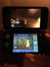 nintendo 2ds black friday 2017 nintendo 2ds xl black 112 02 end date wednesday oct 11 2017 22