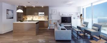 indian kitchen design kitchen designs interior design for small spaces living room and