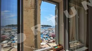 appartamenti rovigno immobili in croazia appartamenti in vendita a rovigno