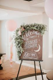 best 25 baby shower welcome sign ideas on pinterest