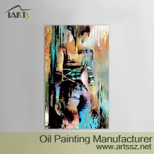Paintings For Living Room by Oil Painting Oil Paintings For Sale Online Canvas Art Supplier