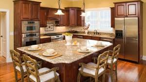 photos of kitchen islands with seating kitchen island with seating for 2 design small islands sale