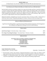 Attorney Resume Sample by 16 Best Expert Oil U0026 Gas Resume Samples Images On Pinterest