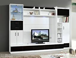 living farnichar dizain lcd furniture for living room unit