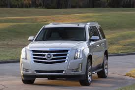 03 cadillac escalade for sale cadillac escalade sales numbers august 2017 gm authority