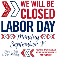 business closed sign template 28 images closed sign text word