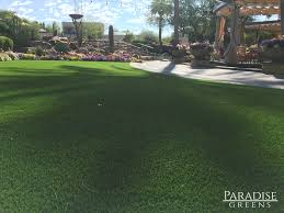 artificial turf company in scottsdale arizona