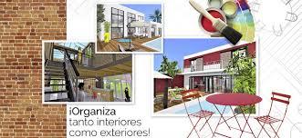 home design gold home design 3d gold en app store