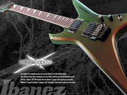 elegant ibanez neck hd picture download edinburghensemble