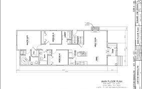 custom built bungalow 1271 sq ft shergill homes