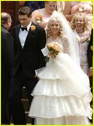 miller wedding dress wedding images miller wedding dress on wedding shopping